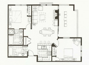 ESW301 floorplan-1